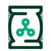 Nitrogen-based fertilisers