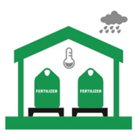 Fert Trade - fertilizers