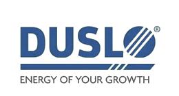 Fertilizers - Duslo
