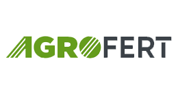 Agrofert - Fert Trade