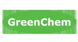 GreenChem - producător îngrășăminte