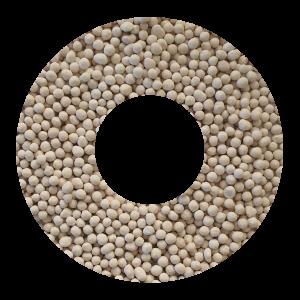 Fertilizers - Can 27