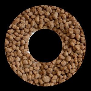 Fertilizers - Dasa