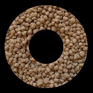 Fertilizers - Dasamag