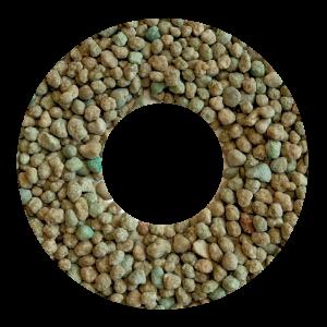 Fertilizers - Ensin