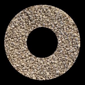 Fertilizers - Kalisop