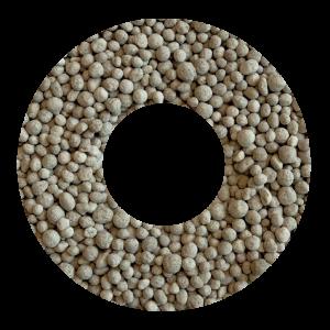 Complex fertilizer - NPK