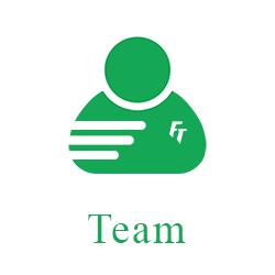 Fert Trade Team