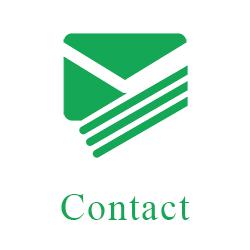 Contact Fert Trade