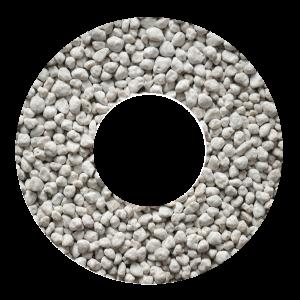 Special fertilizers - Lovofert