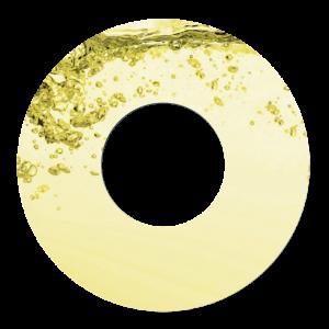 Fertilizer - Piadin