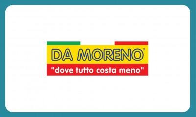 Colaborare Da Moreno