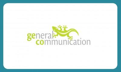 Colaborare General Communication
