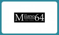 Creare website Milano 64