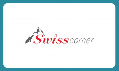 Colaborare Swiss Corner