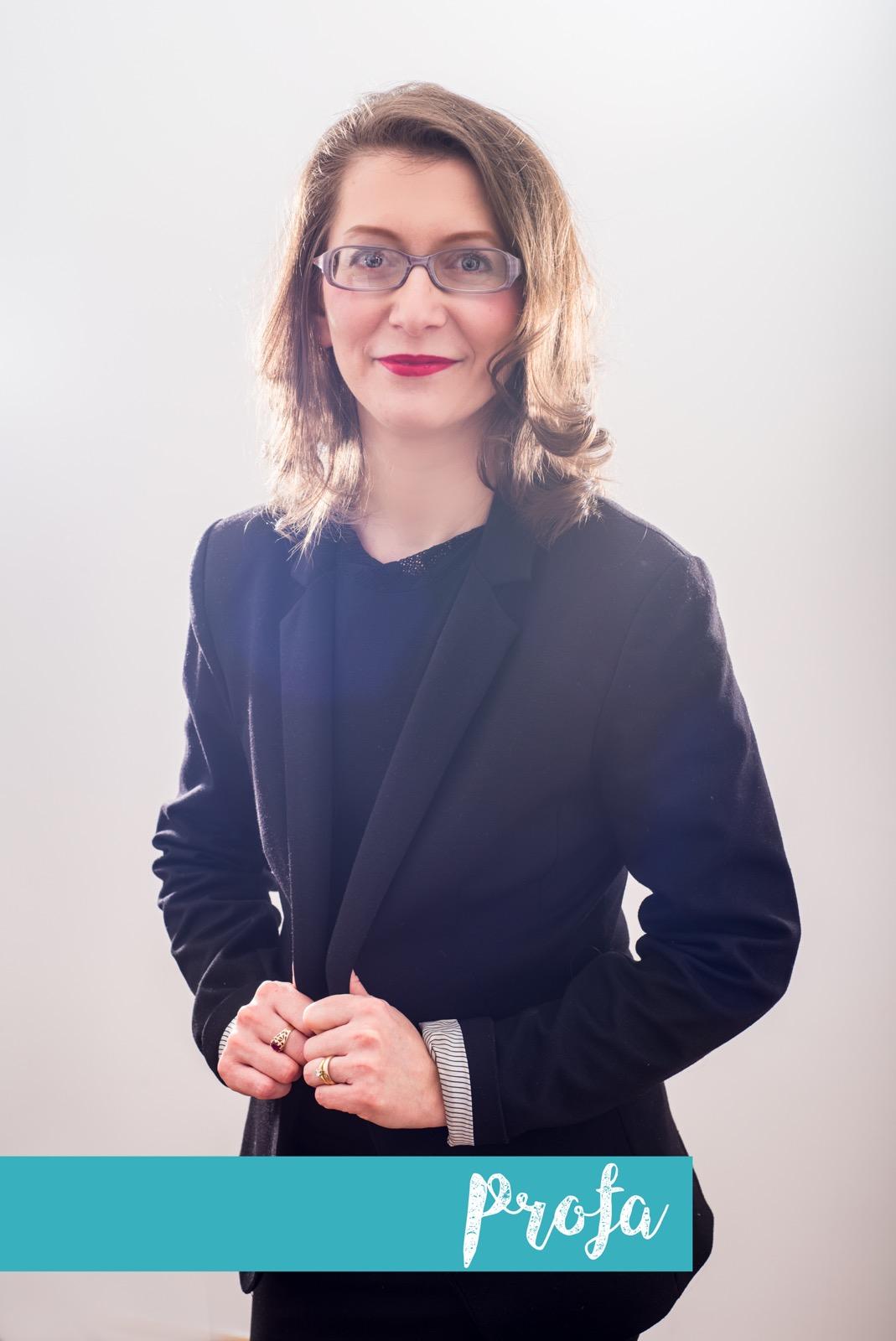 Iuliana Kis