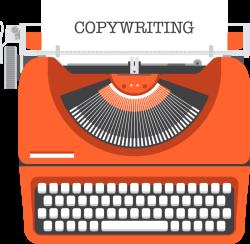 Servicii redactare texte