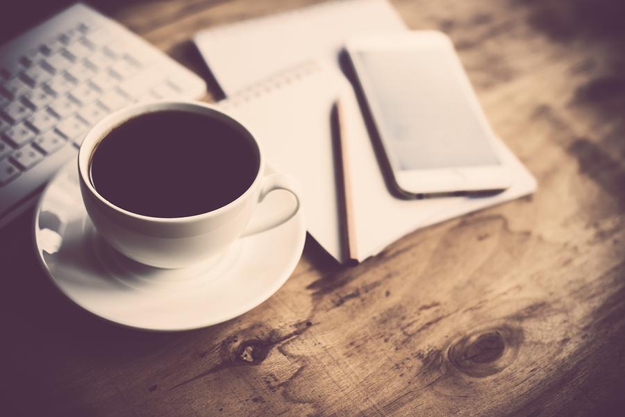 Despre ce sa scriu pe blog