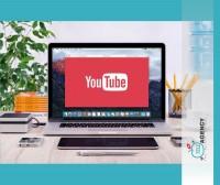 Promovare pe youtube