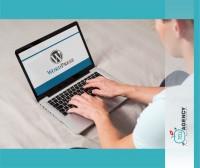 Realizare website-uri pe platforma wordpress