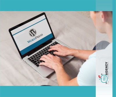 Realizare website-uri pe platforma wordpress