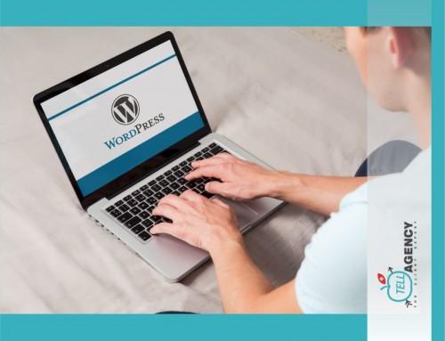 Te vrem in echipa: WordPress Specialist