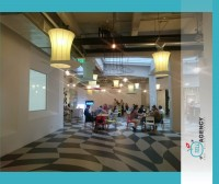 Training Google la Impact Hub Cluj