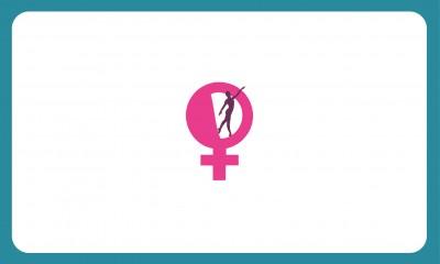 creare logo CMI Anca Groza
