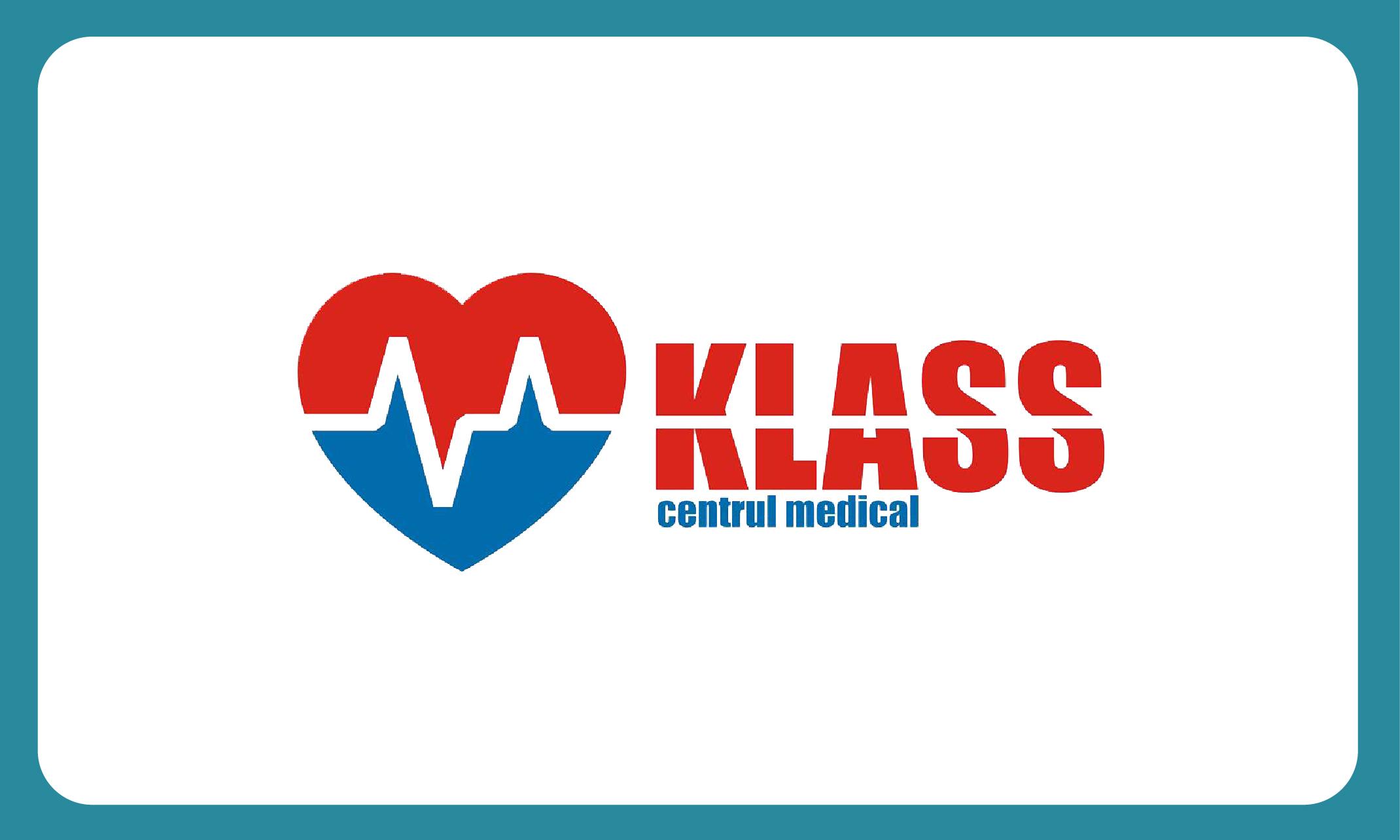 Colaborare Centrul Medical Klass