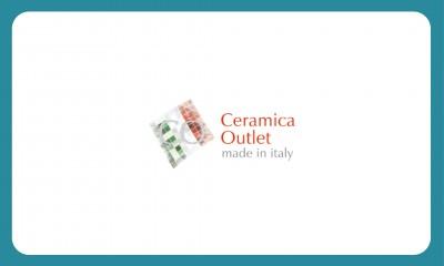 Realizare site Ceramica Outlet