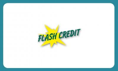 Colaborare Flash Credit
