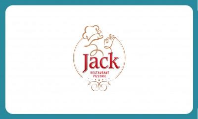 Colaborare restaurant Jack