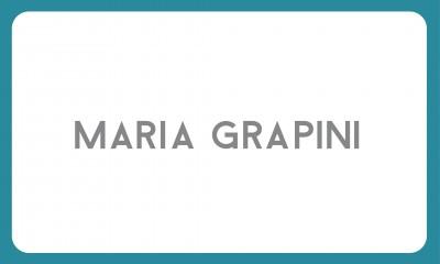 Colaborare Maria Grapini