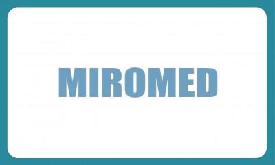 Colaborare Miromed