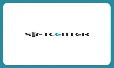 Creare site Softcenter