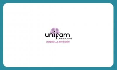 Webdesign Unifam Consulting