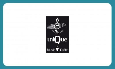 Colaborare Unique Music Caffe