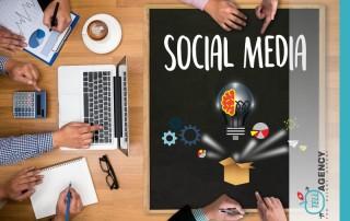 Cum sa faci bine social media