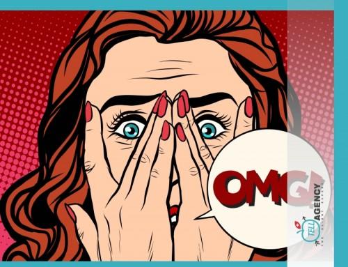 Socant – 7 previziuni neasteptate pentru 2017 in social media