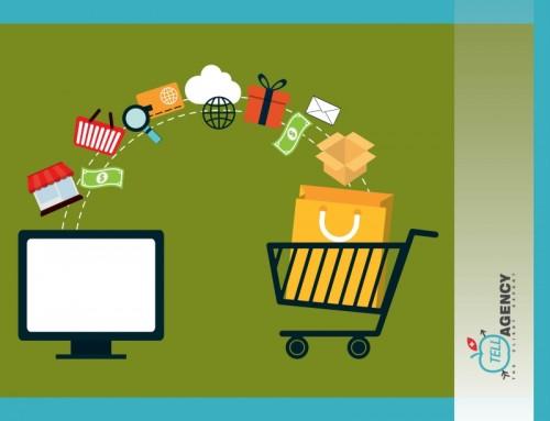 Studiu de caz – Orele de comanda pe shop online