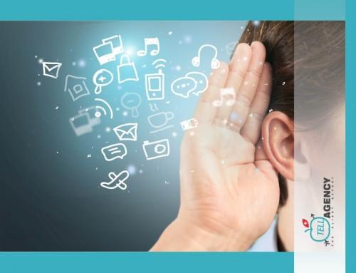 Ai vrea sa stii ce se spune despre tine sau despre afacerea ta in online?