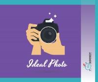 Secretele fotografiei perfecte