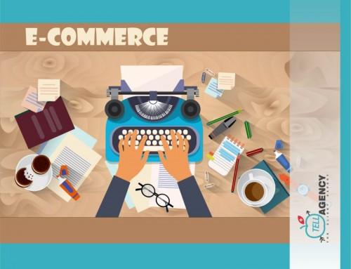 Site-ul tau e-commerce vinde?