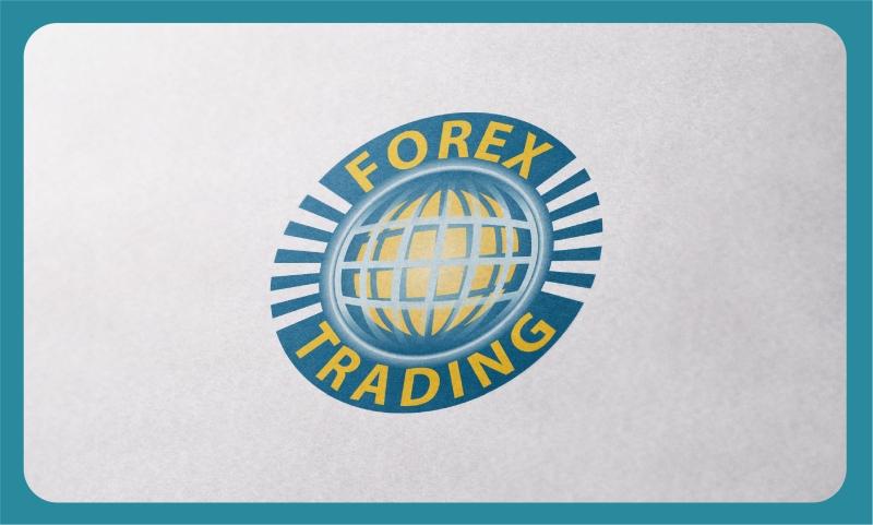 Forex agency