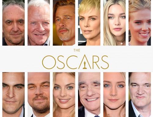 Universul Hollywood: Cum te ajută marketing-ul să câștigi un Oscar… sau mai multe